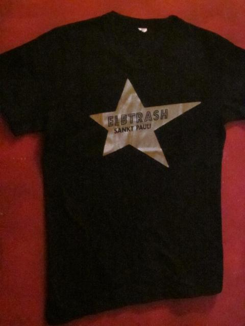 shirt-elbtrash-017