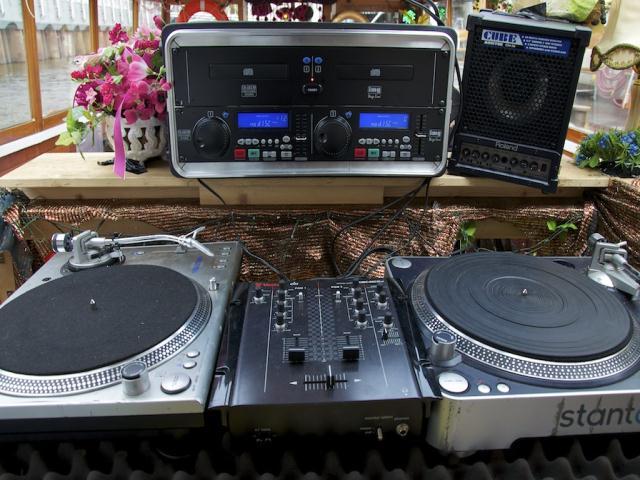 vintage_sound
