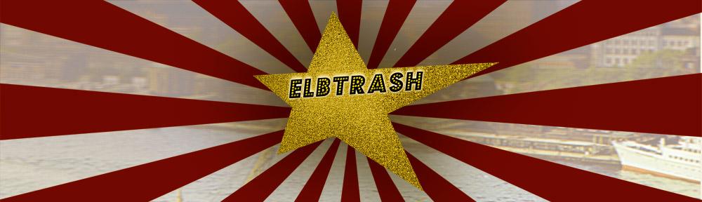 Elbtrash
